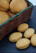 ¿Cómo se elabora? - Salchichas cocidas/ Gominolas y Tortas de cacao y almendras