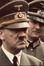 La división mortal de Hitler - Episodio 1