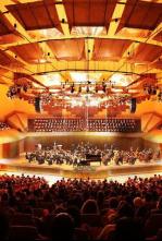 Bach - Cantata ''Ich habe genug'', BWV 82
