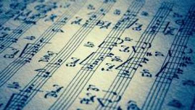 Schönberg - Noche transfigurada, Op. 4