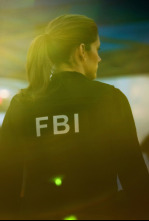 FBI - Discordia