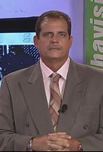 Cubavisión Deportes