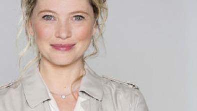 Candice Renoir - Más vale que sobre que no que falte