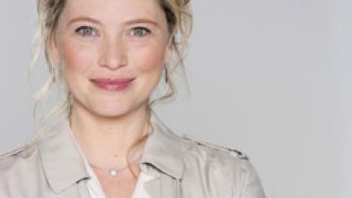 Candice Renoir - La caridad bien entendida empieza por uno mismo