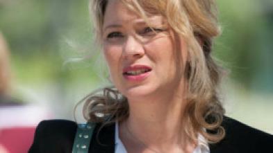 Candice Renoir - Amigo en la adversidad, amigo de verdad