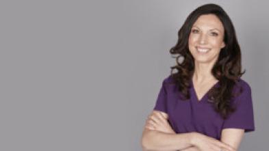 Dr. Emma: clínica dermatológica - Episodio 3