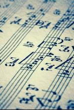 Images de Debussy y Sonata para violín de Franck