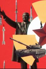 Corea del Norte: En la mente del dictador - Dominando el escenario global