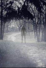 Slender Man/ el hombre sin rostro
