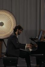 Conciertos en cuarentena: Debussy, Brahms et al.