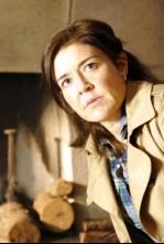 Los misterios de Laura - Laura y el misterio de la habitación sellada