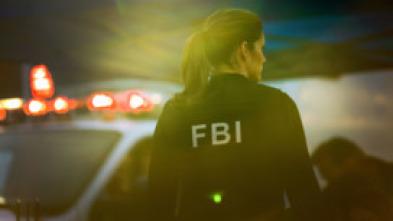 FBI - Padres e hijos