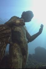 Drenar los océanos: a fondo - Los barcos hundidos de Norteamérica