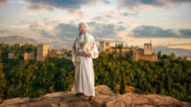 Al-Ándalus/ el Legado