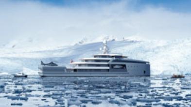Inside Superyachts