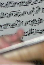 Abbado dirige Prokofiev, Berg y Chaikovsky