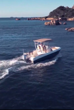 Maxiboat TV Show