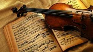Nelsons dirige Berg y Mendelssohn