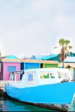 Bahamas life - Episodio 6