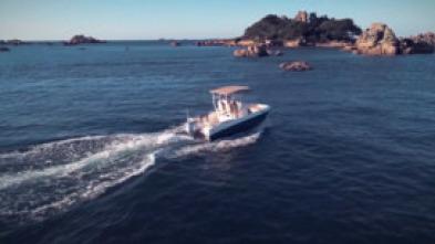 Maxiboat TV Show - Episodio 2