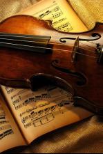 Liszt - Concierto para piano nº 1, S.124