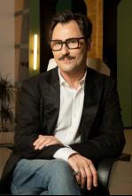 Aprende a maquillarte con David Francés - Look de tarde