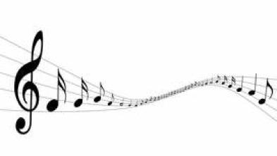 Beethoven - 6 Lieder von Gellert, Op. 48