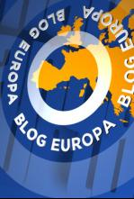 Blog Europa
