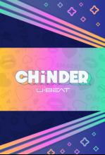 Chinder - Episodio 7