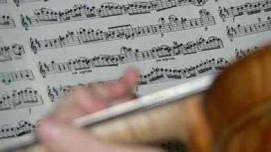 Brahms - Obertura Trágica, Op. 81