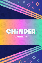 Chinder - Episodio 8