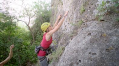 Aire Lliure - Montseny