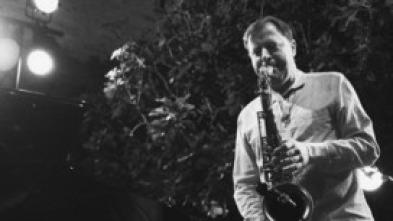 Jazz à Porquerolles 2018