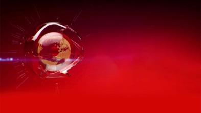 Noticias 24H