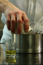 Épicerie fine - terroirs gourmands