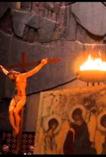 Meza Santua