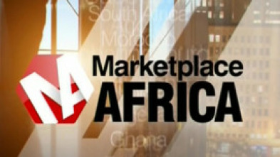 CNN Marketplace Africa