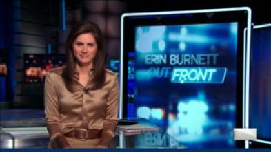 Erin Burnett OutFront