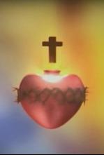 Coronilla de la Divina Misericordia - mundo