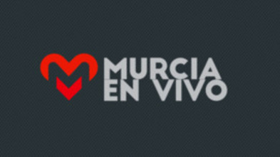 Murcia en vivo