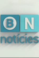 IB3 Notícies Cap de Setmana