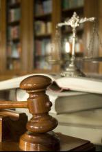 Artículo 24 - Sentencia 39/2012