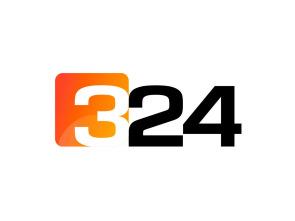 Notícies 3/24 (en aranès)