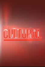 La hora cultural