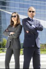 Detectives - Episodio 5
