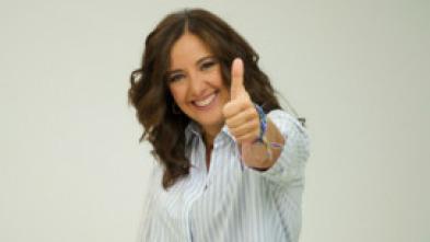 Castilla-La Mancha me gusta en casa