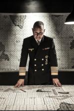Segunda Guerra Mundial: Infierno bajo el mar - Enfrentamiento en el Mar del Norte