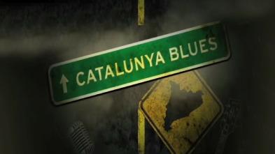 Catalunya Blues