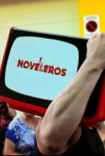 Noveleros