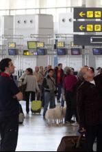Control De Fronteras: España - Episodio 1